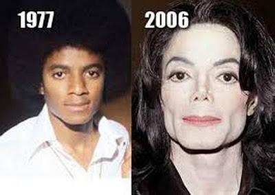 Oprah Winfrey 2013 No Makeup Star Plastic Surgery B...