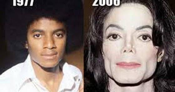 Oprah Winfrey 2013 No Makeup Michael Jackson Plasti...