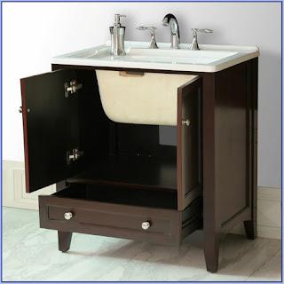 ikea bathroom vanities