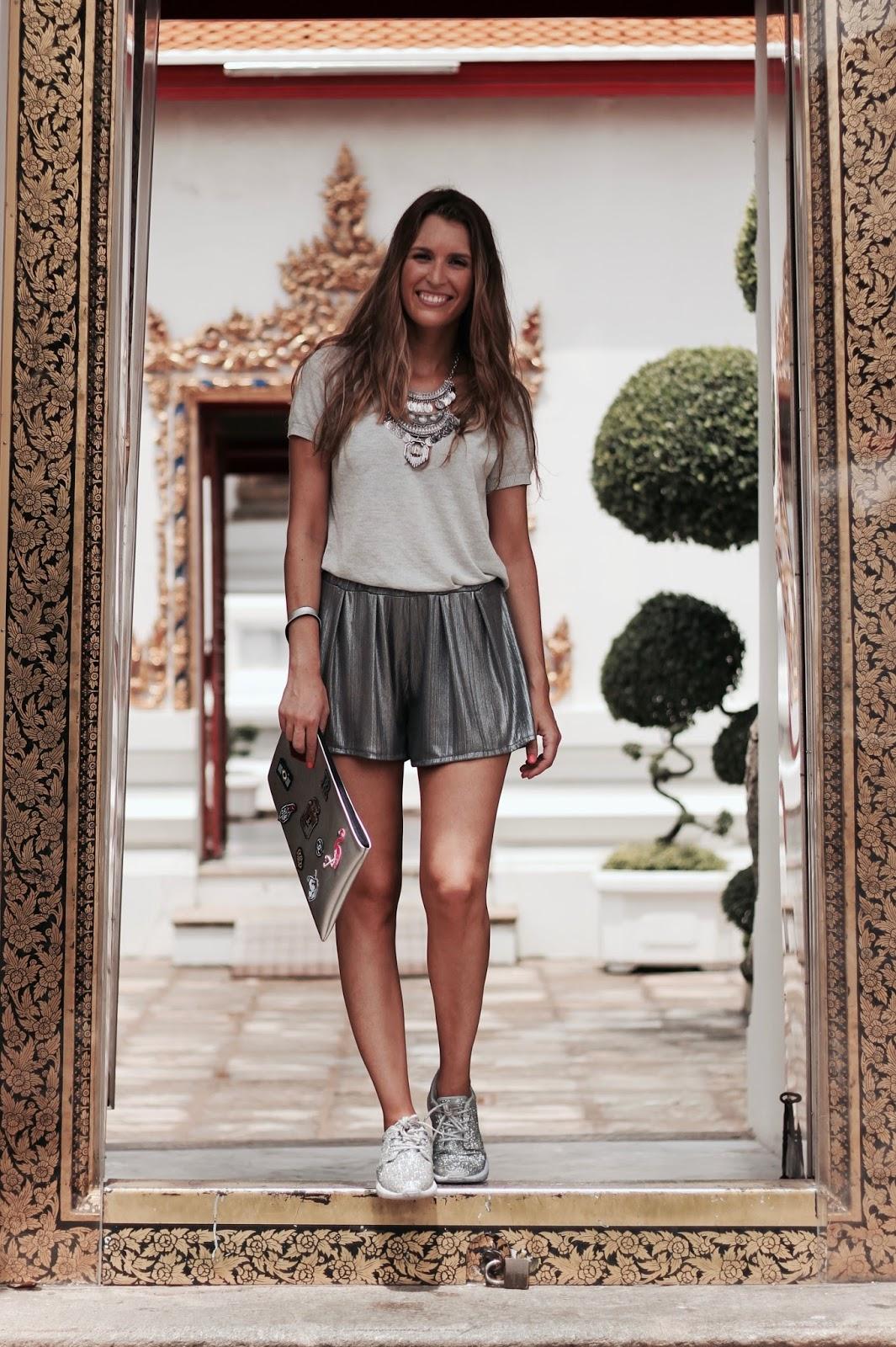 moda en bangkok
