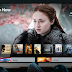 Ziggo GO straks op Apple TV en Android TV