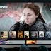 Ziggo GO straks op Apple TV en Android TV