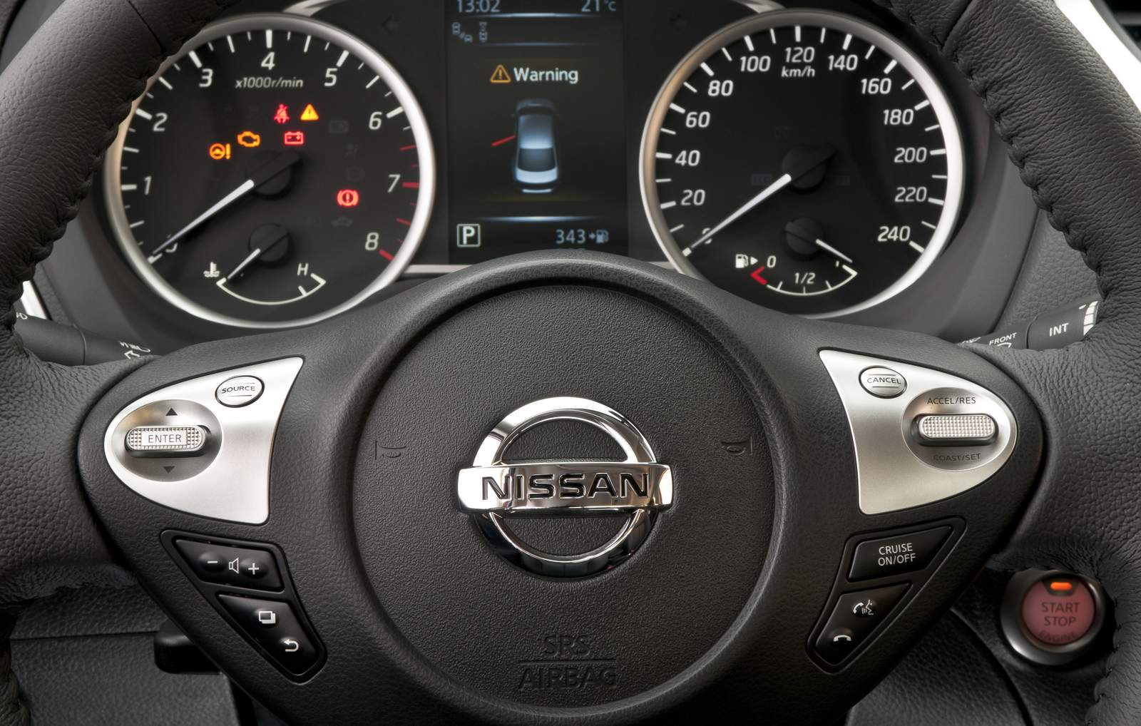 Novo Nissan Sentra 2017 Pre O Parte De R Reais Car Blog Br