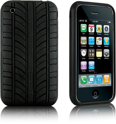Hard Case Iphone S