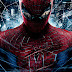 "Big Reveal: ""The Amazing Spider-Man"" Poster & Standee Art!"