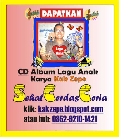 Download Lagu 4 20 Kita Pasti Tua: Download Lagu Anak Bahasa Indonesia & Inggris,dongeng