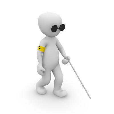 ГБУЗ «Камчатская краевая детская больница», потеря зрения обоих глаз
