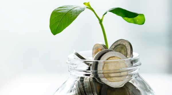 Mengambil Keuntungan Sedikit Tidak Masalah, Ini 5 Keunggulannya