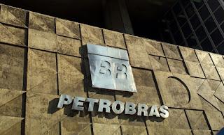 Fazer Inscrição 2017 Concurso Petrobras Vagas