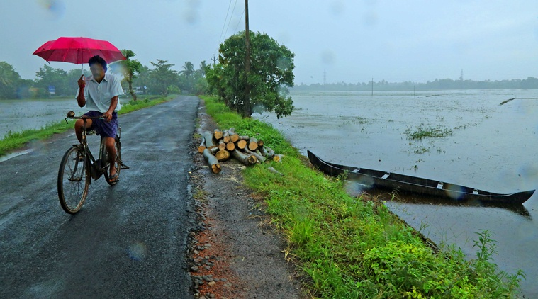 Kerala Vacation Ideas - Plan your vacation to Kerala, The