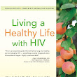 Dr. Allison Webel, RN, Ph.D, is the lead author of Living a Healthy Life with HIV. She is Assistant Professor of Nursing at Case Western Reserve University. Dr. Webel is a prominent researcher, educator, writer, and speaker in the field of HIV/AIDS self-management, global health and behavior change.