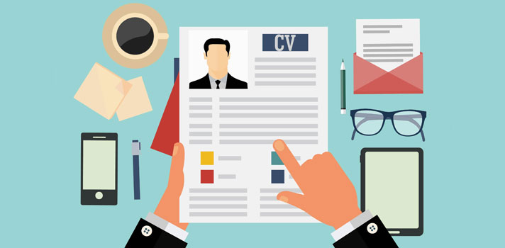 3 Types of Resume that Stand Out - Career Guide Asia - 3 types of resumes