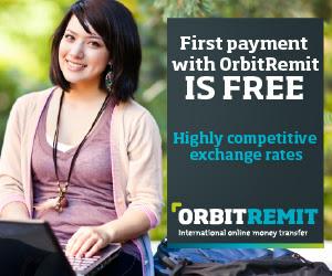 http://orbitremit.com/r/2e8qmj