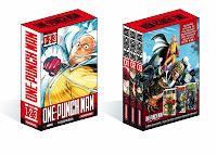 http://blog.mangaconseil.com/2017/09/coffrets-en-scene-one-punch-man-dans-un.html