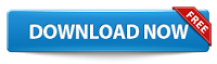http://r15---sn-25g7sn7k.googlevideo.com/videoplayback?dur=199.854&ipbits=0&sver=3&fexp=9416126,9417058,9420452,9422596,9423661,9423662&expire=1455131990&ratebypass=yes&lmt=1455058446314290&nh=IgpwcjAxLnBhcjAxKgkxMjcuMC4wLjE&key=yt6&mime=video/mp4&signature=51CC00D7899559736F42DFFCAA98655463FD6E4D.3F4A5D43CFF45FF333F0BA98869327F1AE26E2F7&initcwndbps=10505000&upn=3zQjdHCShi0&source=youtube&ip=62.210.248.67&sparams=dur,id,initcwndbps,ip,ipbits,itag,lmt,mime,mm,mn,ms,mv,nh,pl,ratebypass,source,upn,usequic,expire&mv=m&mt=1455110249&ms=au&usequic=no&itag=18&mn=sn-25g7sn7k&mm=31&pl=19&id=o-AC884mMO4WbBiH1vfIkQLtS2lYmrYFNKcNpyArhUgRn5&signature=&title=Ostar-Classic---Akanana-Official-Music-Video(mtuby.mobi)