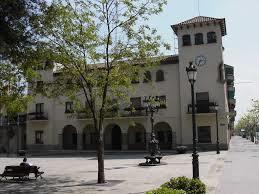 Barbera-del-Vallès- borsa-de-treball-llar-infants