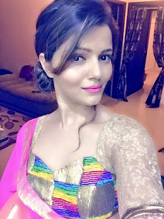 Rubina Dilaik Wiki Biography, Pics, Age, Video,Image,Profile,Tv Serial, Indian Hottie