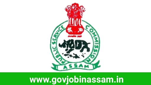 APSC Junior Engineer results 2018