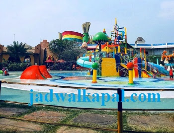 transera-waterpark-bekasi