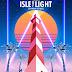 """El festival """"Isle Of Light"""" regresa en abril; las boletas ya están a la venta"""