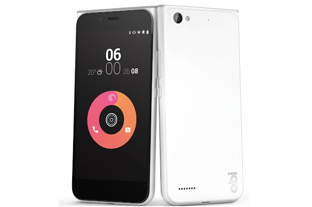 Obi Worldphone MV1 - Full Details