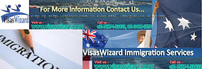 Best Immigration Services