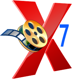VSO ConvertXtoDVD v7.0.0.64 Full version