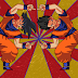 """Súper Impresionante """"Gokhan"""" es la fusión que derrotara a Jiren / Adelanto del Episodio 102 Dbs"""