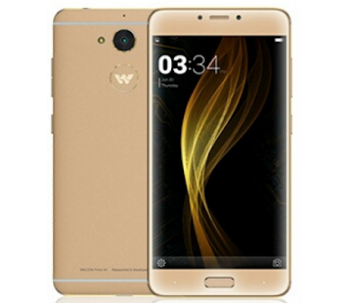 Walton Primo X4 Android Phone Full Specifications, Price in Bangladesh