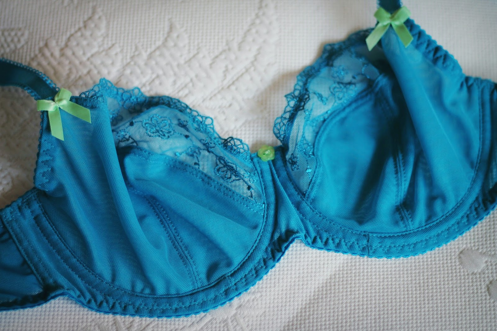 25cbc7a8e My Fashion Insider  Lingerie