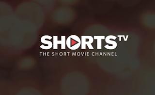 Shorts TV testira na satelitu Eutelsat 16A