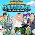 Animation throwdown The quest for cards Apk Download