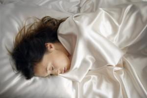 Soñar con la Virginidad ¿Que significa?
