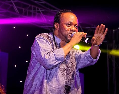 Download MP3 Daddy Lumba - Enko Den