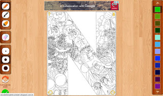 http://www.supercoloring.com/pt/desenhos-para-colorir/letra-n-1?colore=online