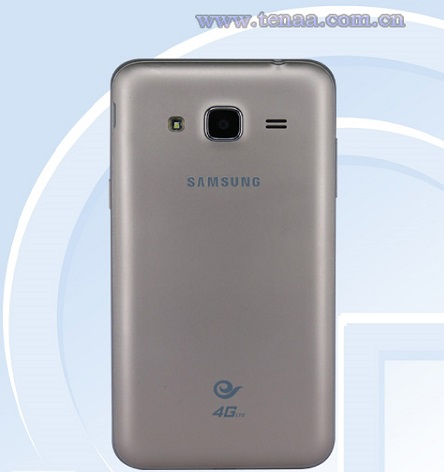 Samsung-galaxy-J3-price-specifications-mobile