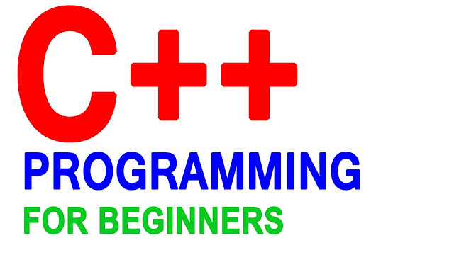 Introduction Of Programming With C And C++