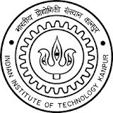 IITK-AC-In-Kanpur-Jobs-Career-Vacancy-Result-Admission-Notification