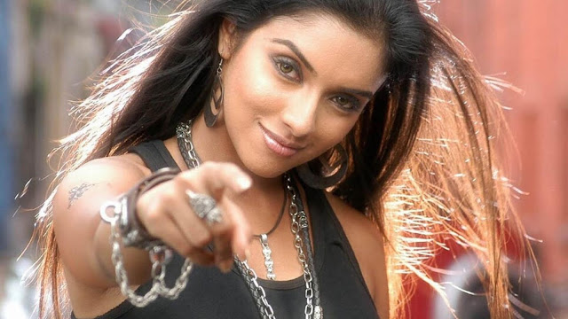 Asin HD Desktop Wallpaper