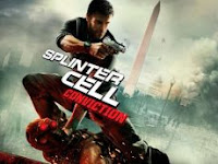 Splinter Cell Conviction HD Apk Mod 3.0.4 Remastered for Android