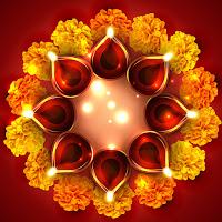 दीपावली पर रखे अपनी सेहत का ध्यान