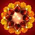 दीपावली पर रखे अपनी सेहत का ध्यान 2019