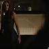 """Damon e Elena se abraçam em novo teaser do último episódio de """"The Vampire Diaries""""!"""