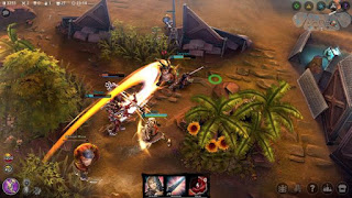 Vainglory Android Apk