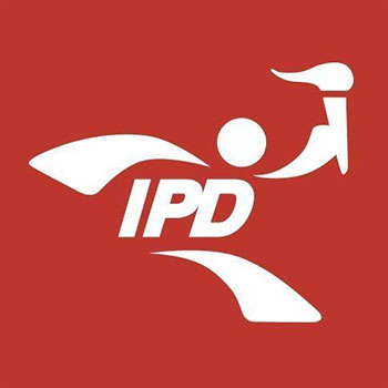Instituto Peruano del Deporte