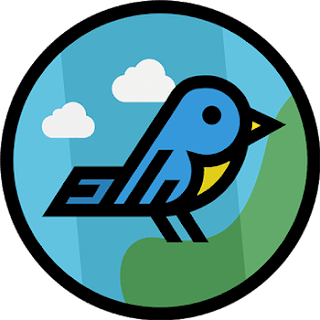 Totally Free VPN v1.5.0 Ad Free APK is Here !