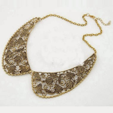 http://www.martofchina.com/woman-retro-bronze-hollow-peter-pan-collar-necklace-g104689.html?lkid=2013
