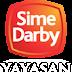 Tawaran Biasiswa Yayasan Sime Darby Pre-University Scholarship (United Kingdom)