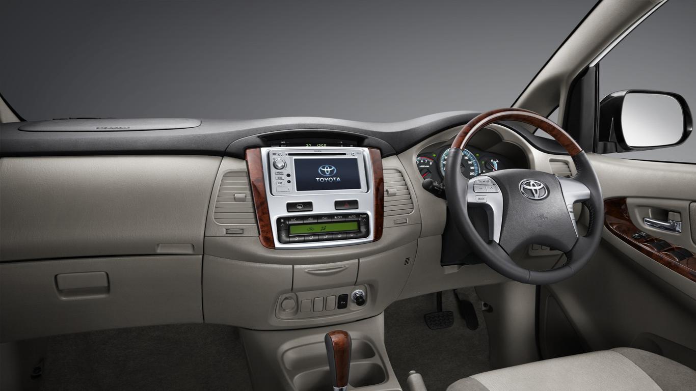 Grand New Avanza Tipe E Abs Pakai Pertalite Innova V Dikta Toyota Informasi Produk