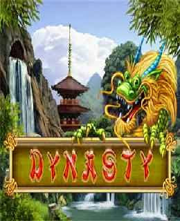 Dynasty Download For Free